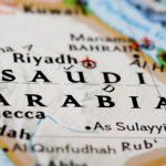 Hire consultants to make Saudi Attestation process hassle-free