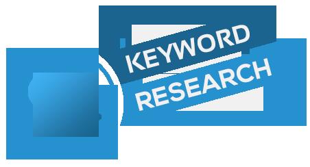 keyword_research